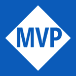 Lunch Time – An MVP Community Initiative
