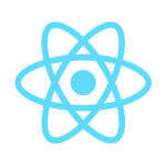 The Minimal React Project Setup using Webpack and Babel
